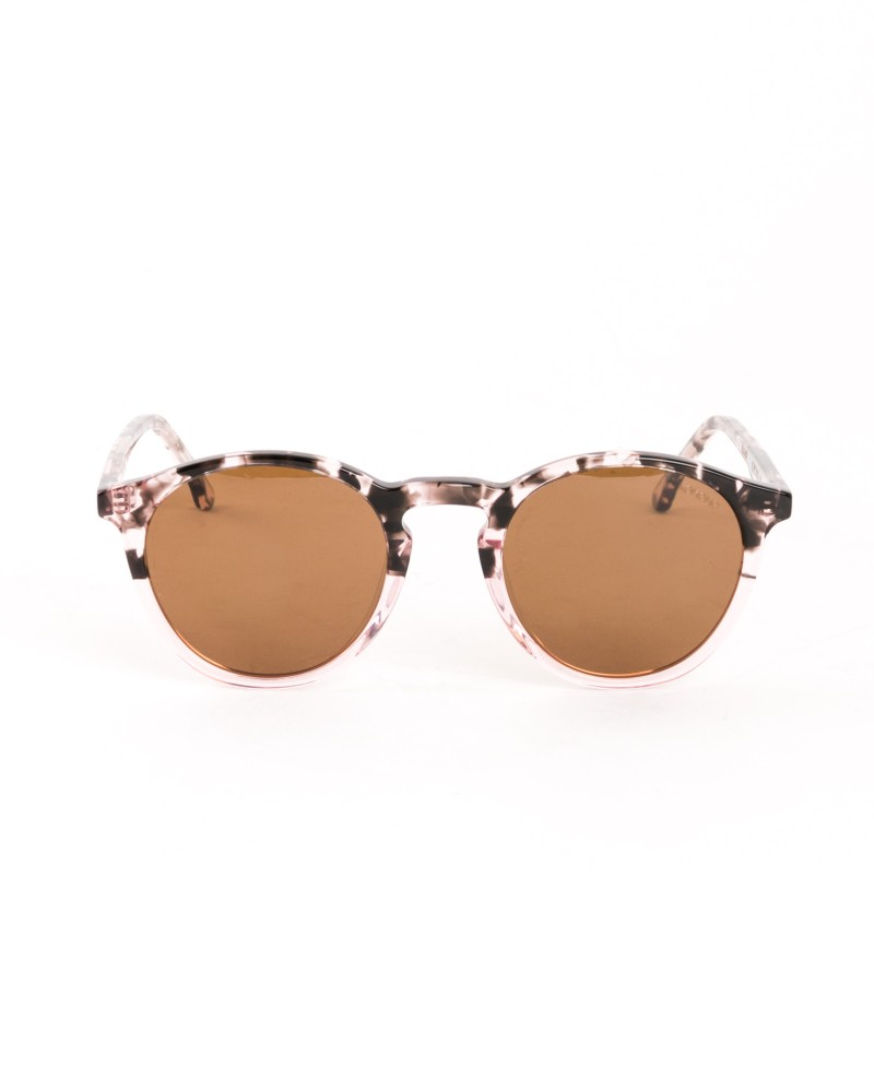 komono lunette aston