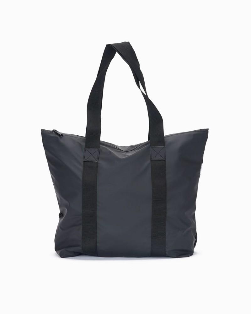 rains sac tote bag rush