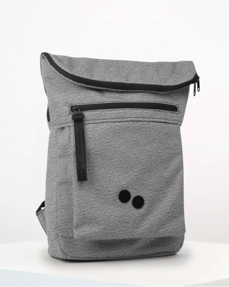 pinqponq sac rolltop