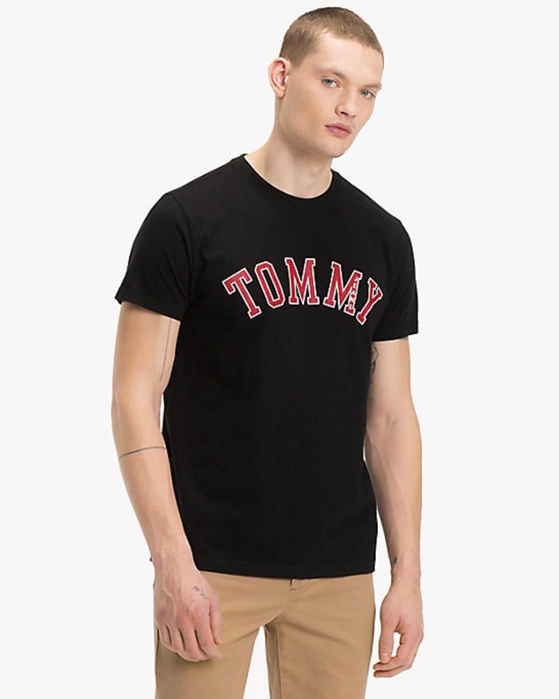 tommy hilfiger tjm_essential_tommy_078