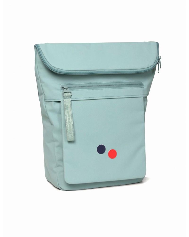 Klak Backpack