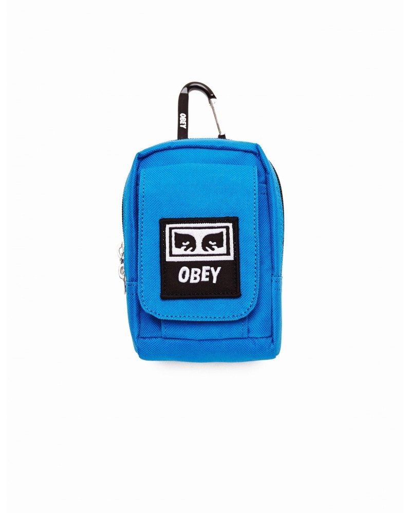 Drop Out Utility Small Bag