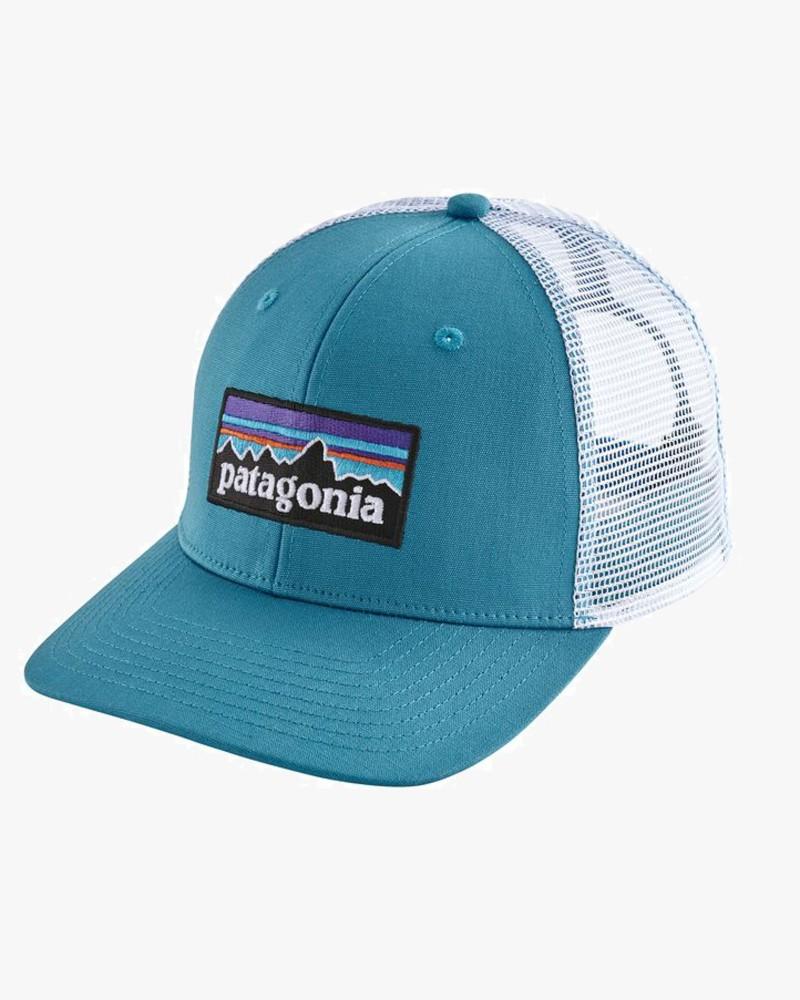P-6_logo_trucker_hat