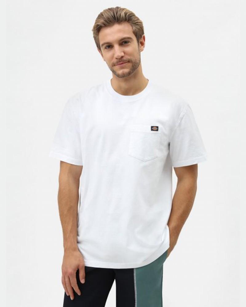Porterdale Tshirt Mens