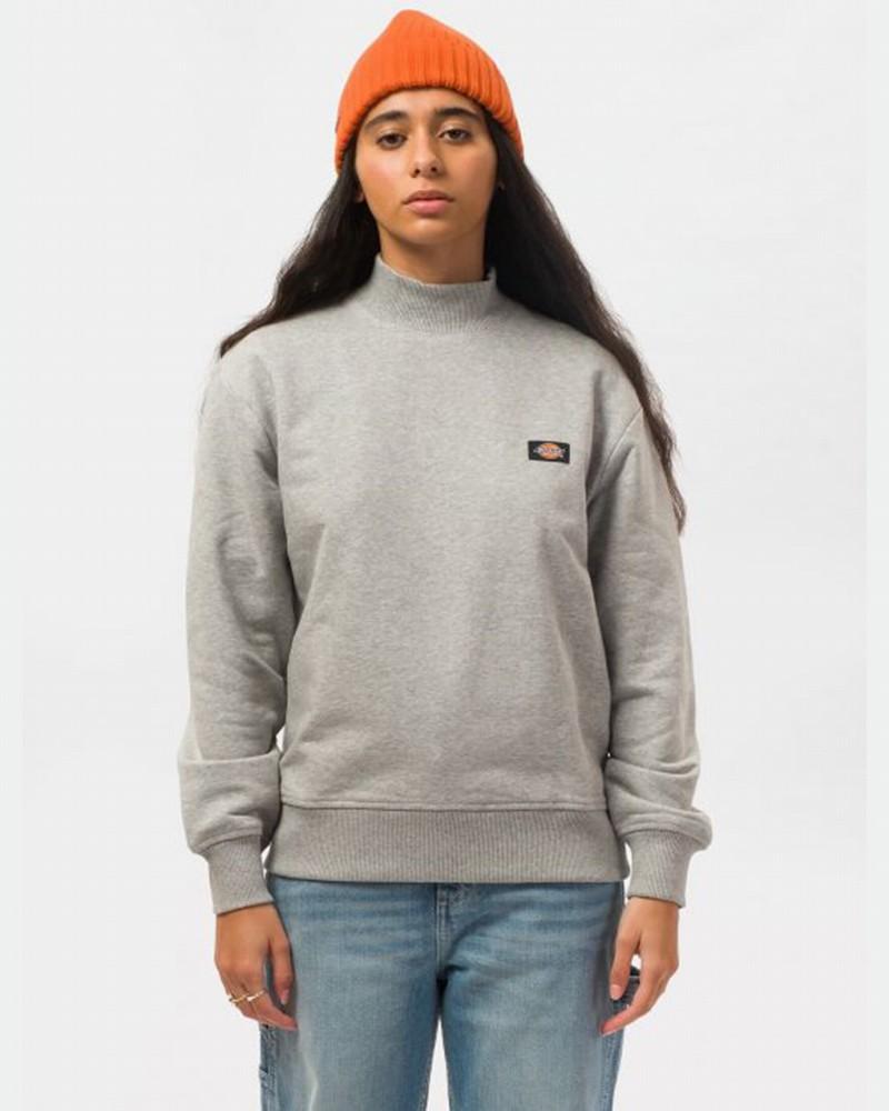 Bardwell Sweatshirt