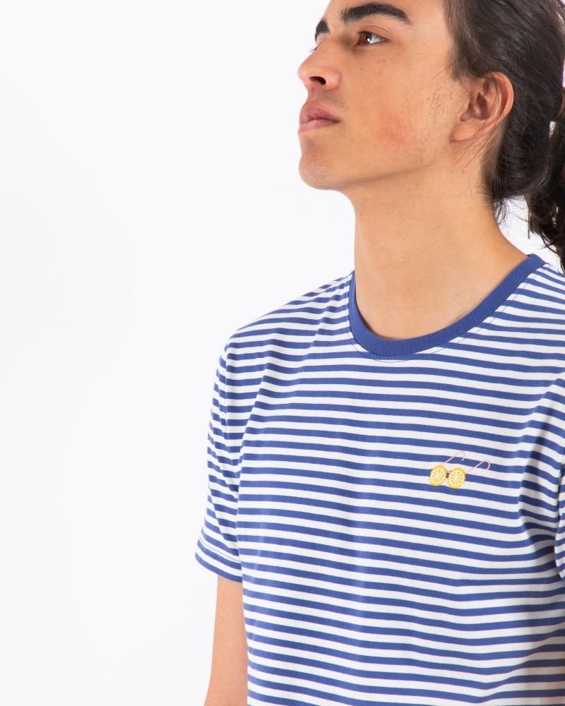 Tee Shirt Sunlight