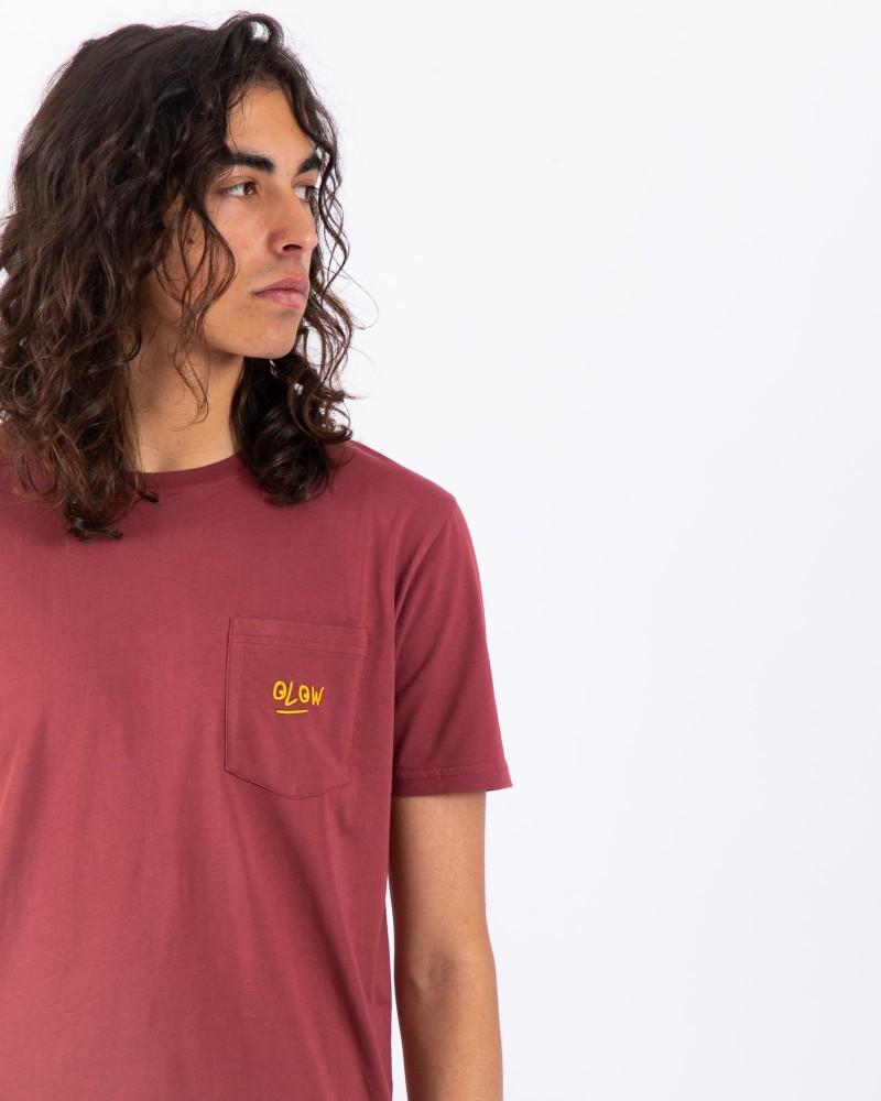 Tee Shirt Alex