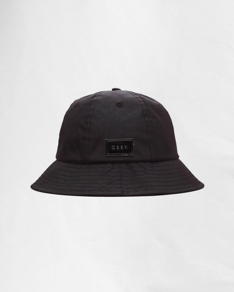 Splash Bucket Hat