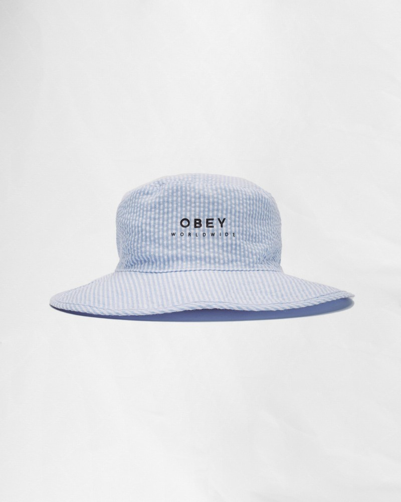 Hamptons Hat