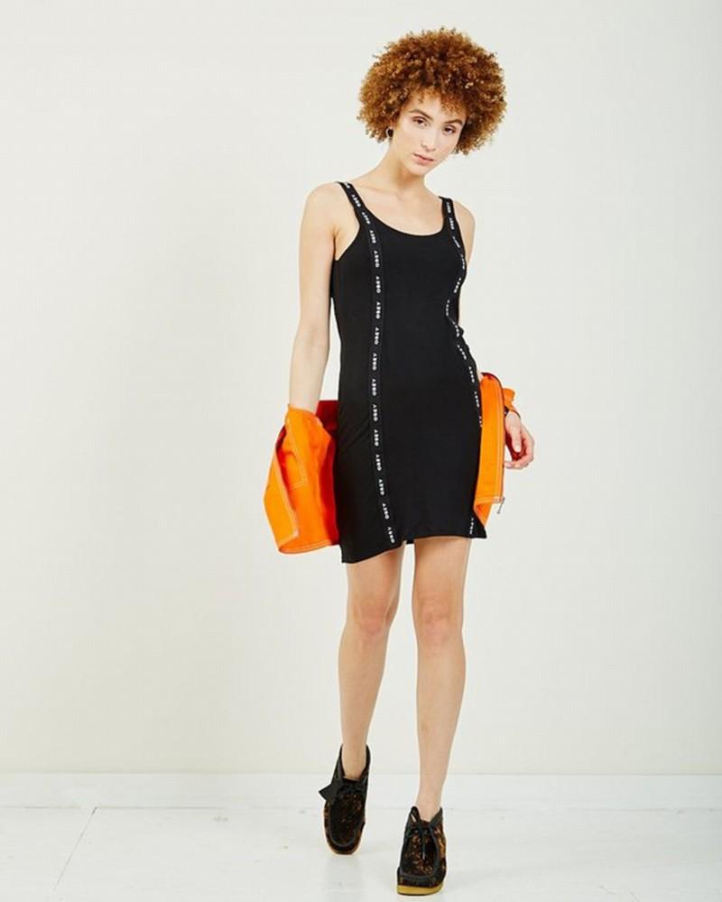 Pedal Tank Dress