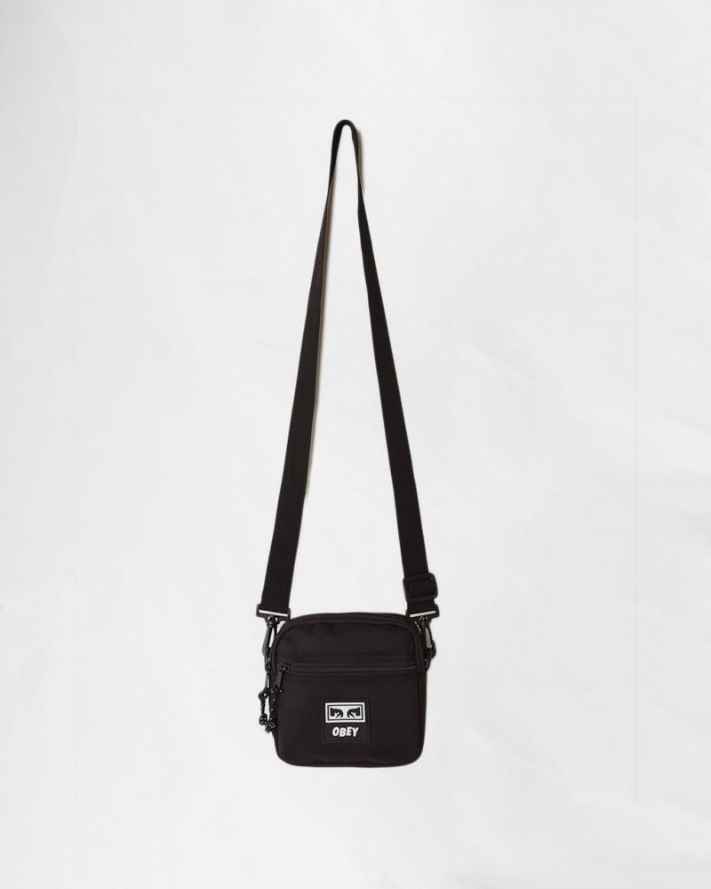 Conditions Traveler Bag Iii