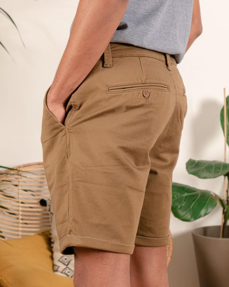 Onsrami Sw Shorts Pk 2173 Noos
