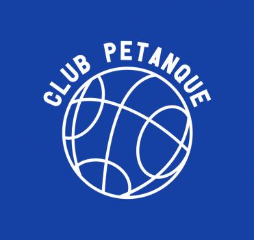 CLUB PETANQUE